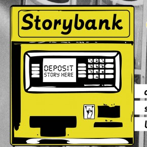 Build a Story Bank to SeizeThe Power of Storytelling